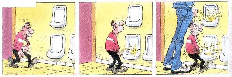 Kreslene Vtipy Barevne